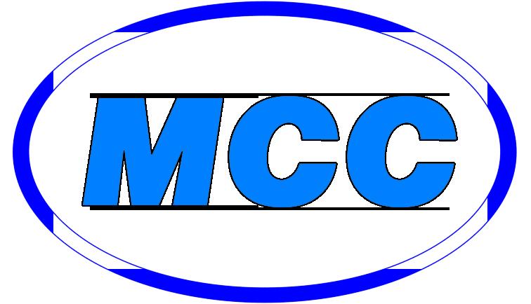 MCC Electrical Pte Ltd